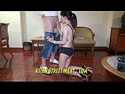 ดูหนังโป๊ออนไลน์ เด็กสาวไทย
