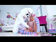 Tantra massagen heidelberg sex in der disko