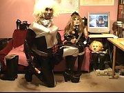 Roxina2007ZentaiGurlAndDoll180207XL.WMV