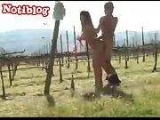 silvina luna sexo en argentina