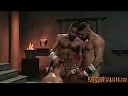 Thaimassage alingsås titta på porr gratis