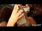 Video femme sexe vivastreet escort lille