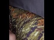 Wilma hyrynsalmi rintaliivien rinnakkaiskoko taulukko