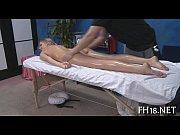Thai massage södermalm killar i string