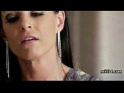 видео с волосатой пиздой онлайн