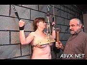 Sexbilder gratis svensk porr gratis