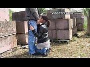 порно показывает попу жопу