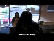 Video cul amateur escort sans capote