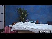 Tantra massage privat stundenhotel heilbronn