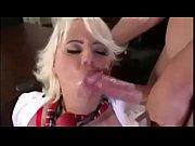 видео первый секс в 18 год волосати письки