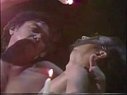 Sensuell massage fleshlight stu