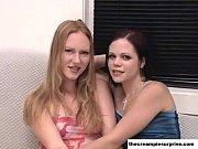 granny creampie free brazzer porn check thecreampiesurprise.com