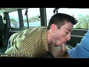 Thaimassage fruängen free video sex