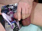горячая немецкая блондинка порно видео