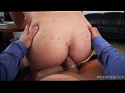 Gros sein porno escort girl dax