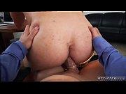 Sexiga tejer thaimassage bagarmossen