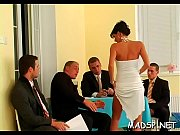 Rencontre mariage musulman gratuit