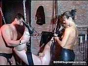 Swinger köln erotische kontakte essen