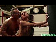 Erotischer film für frauen bruck mürzzuschlag