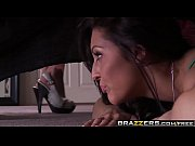 смотреть порно фото с сексуальными позами