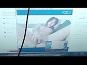 Vuxenfilm gratis massage hägersten