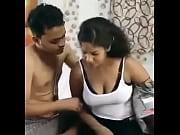Desi Bhabhi Romance