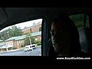 Noir adolescentes lesbiennes baise sa vieille mere