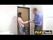 Eskortservice och prostitution gay göteborg hobby escort