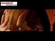 Marisa Tomei - The Wrestler - rawcelebs47.blogspot.com