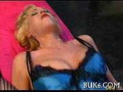 Erotic world würzburg pornos downloaden kostenlos