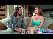 онлайн порно видео фильмы старый