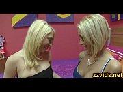 Breanne Benson Kagney Linn Karter hot lesbian sex scene