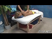 Escort stockholm real erotic masage