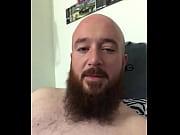 Sex paderborn sexspielzeug selber machen