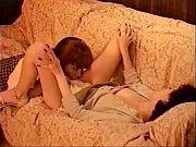 порно ролики эмо геев