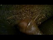 blowjob mud