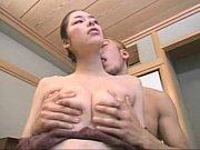 Femme de menage pute anelka fils de pute