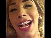 Sexe amateur video sexemodel narbonne