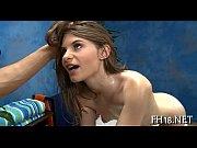 порно любительские съемки видео