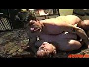 самое горячее и откровенное порно-видео
