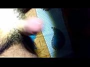 Eva mendes nue video anal les infections a levures