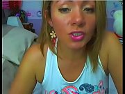 latina angel webcam brigitte