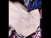 t&iacute_a ely undies 7