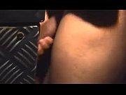 Mugalellu site de cul mobile bbw baise des vidéos chaudes grande orgie site de call girl