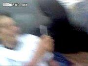 Escort tjejer sverige ratchanee thaimassage