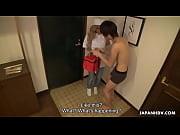 Gratis fickvideos oma porno gratis