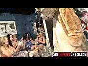 Thaimassage hässelby porr filmer gratis