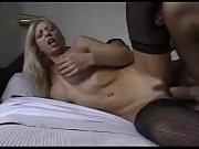 смотреть секс с вдавой