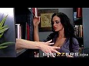 скачать порно ролики казашки torrent