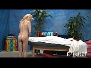 Plan cul avec des grosses gay exhib cam